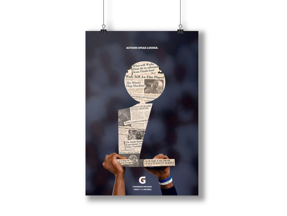 posters_v1_0001_2.jpg