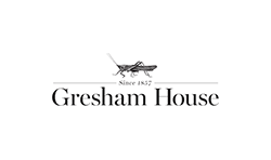 Emily-Baldwin-Clients-Gresham-House.png
