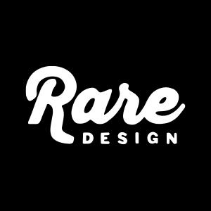 Rare Astri SportwearRare DesignNice Design.