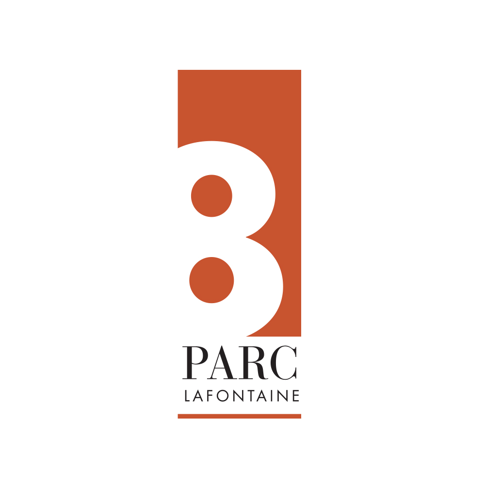 8ParcLaf.jpg