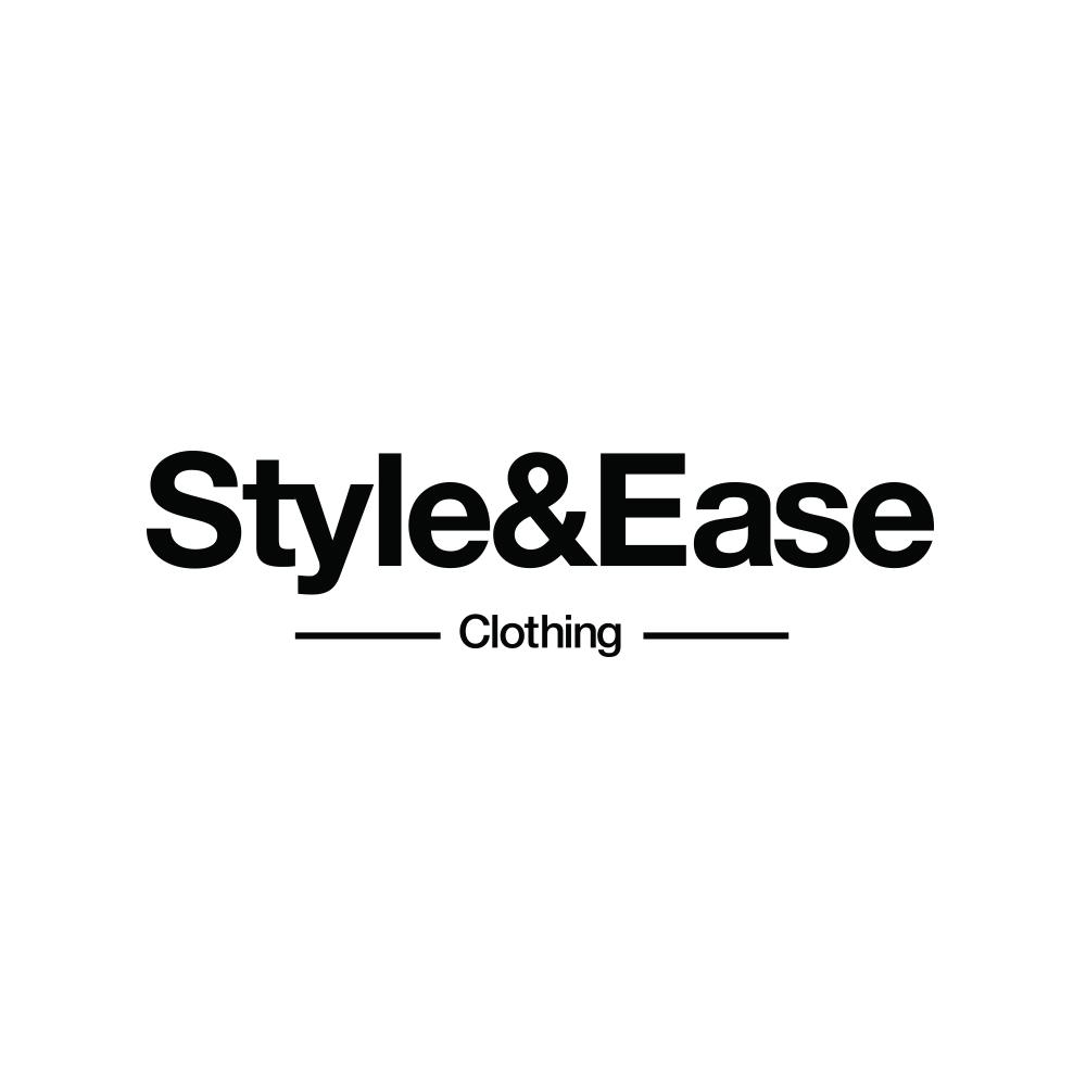 Style&Ease.jpg