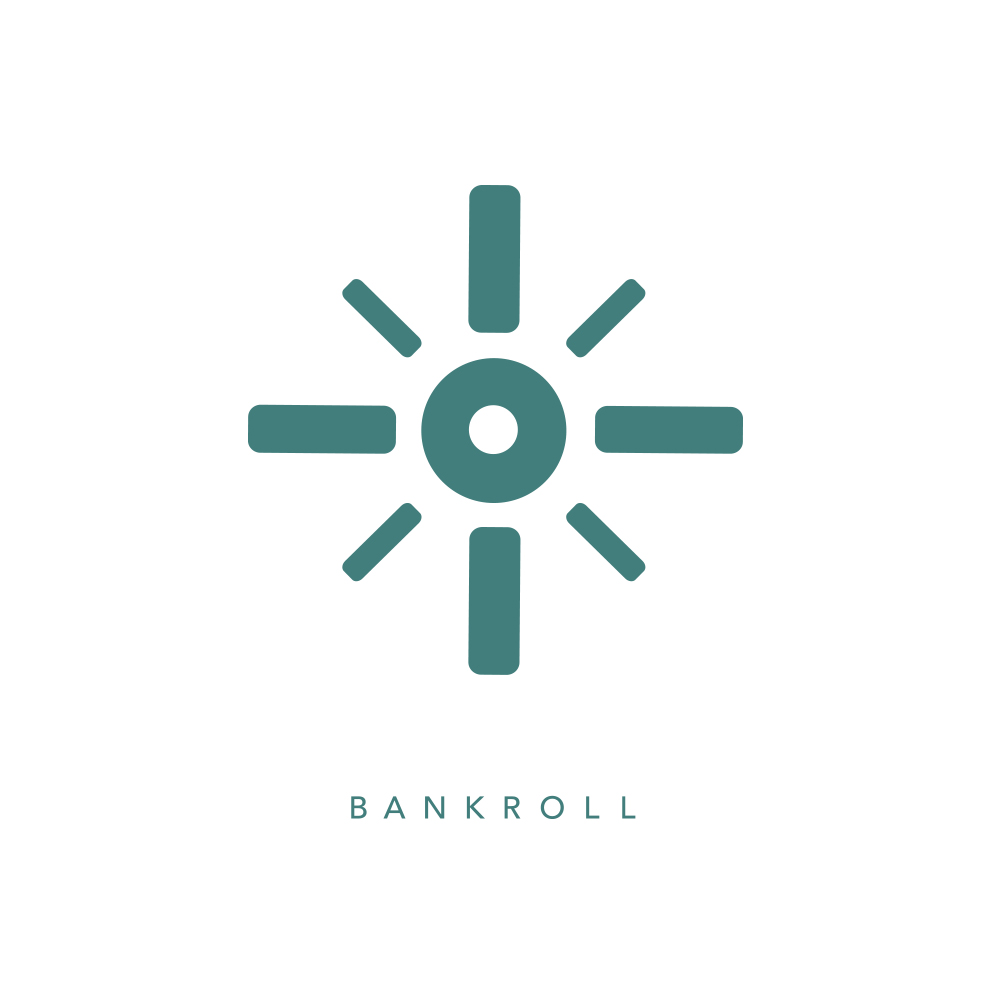 BankRoll.jpg