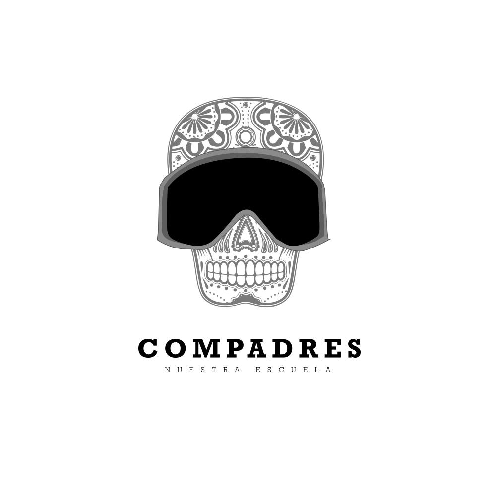 Compadres.jpg
