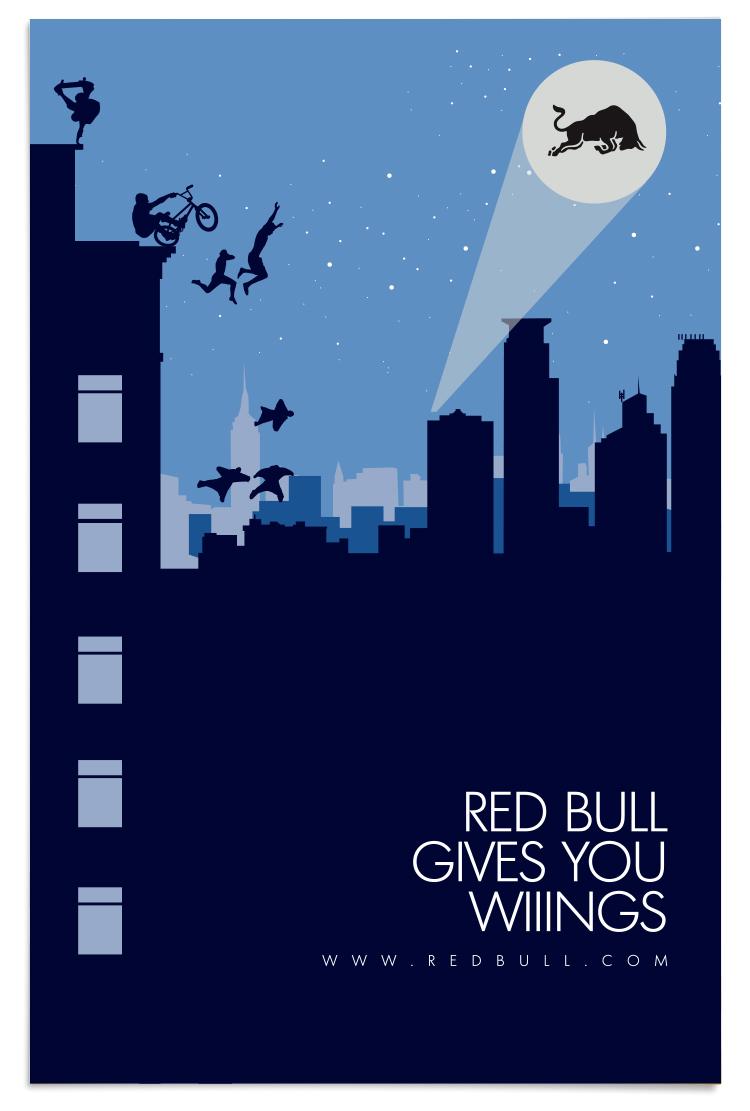 RedBullPoster1.jpg