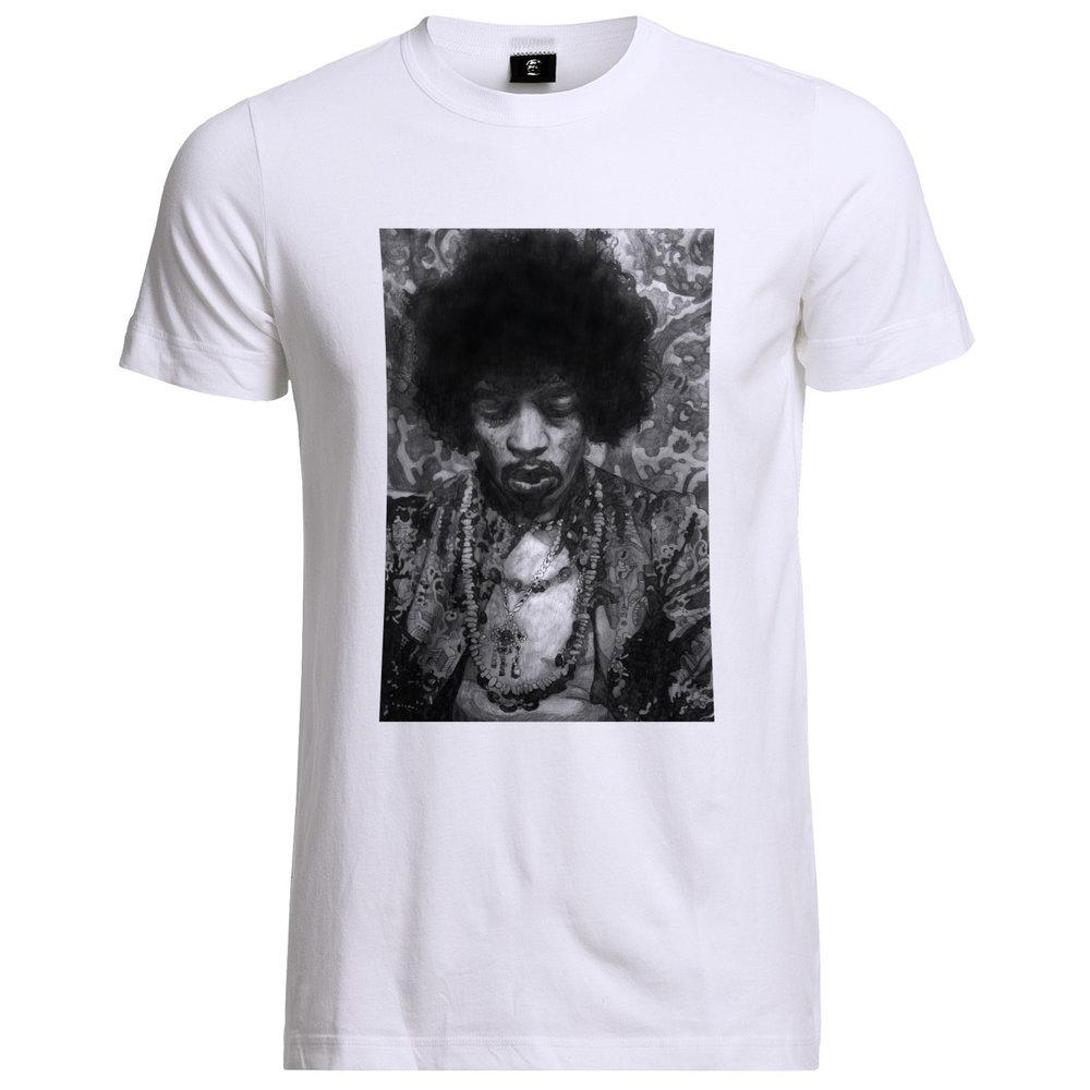 Hendrix.jpg