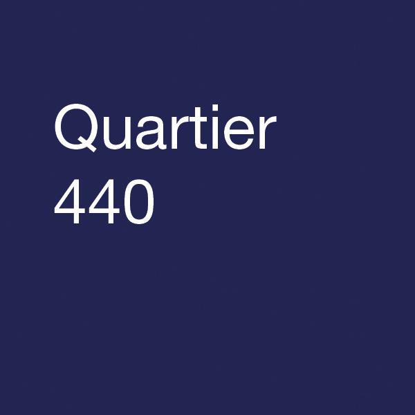440.jpg