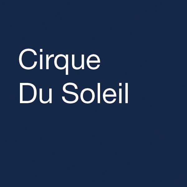 CirqueduSoleil.jpg