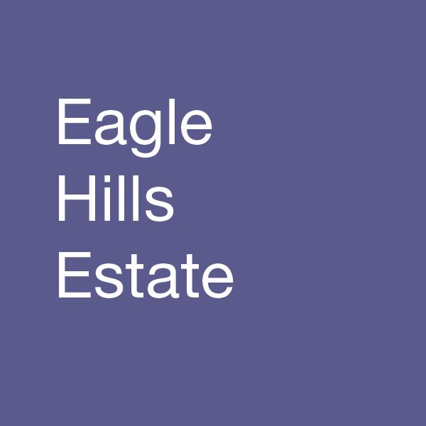 EagleHills.jpg