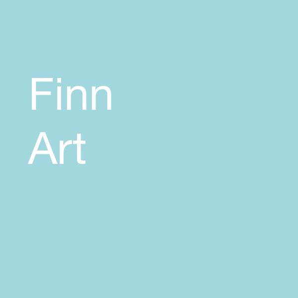 FinnArt.jpg