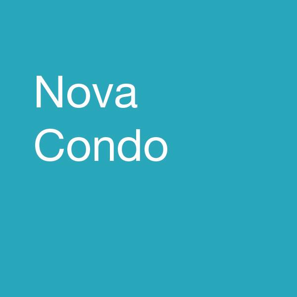 Nova.jpg