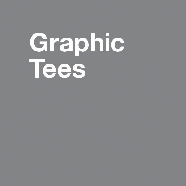 GraphicTees.jpg
