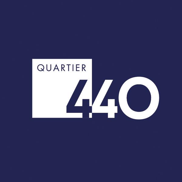 440_Brand.jpg