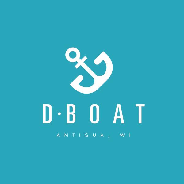 DBoat_Brand.jpg