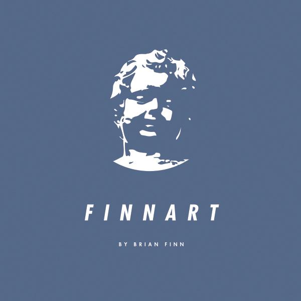 FinnArt_Brand.jpg