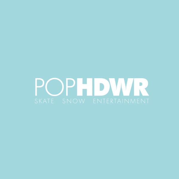 Pop_Brand.jpg