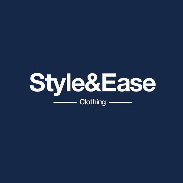 S&E_Brand.jpg