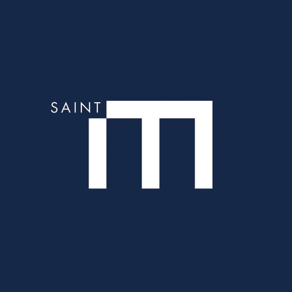 STM_Brand.jpg