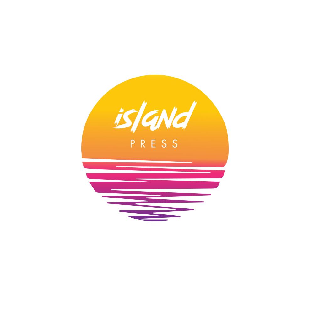 IslandLogo.jpg