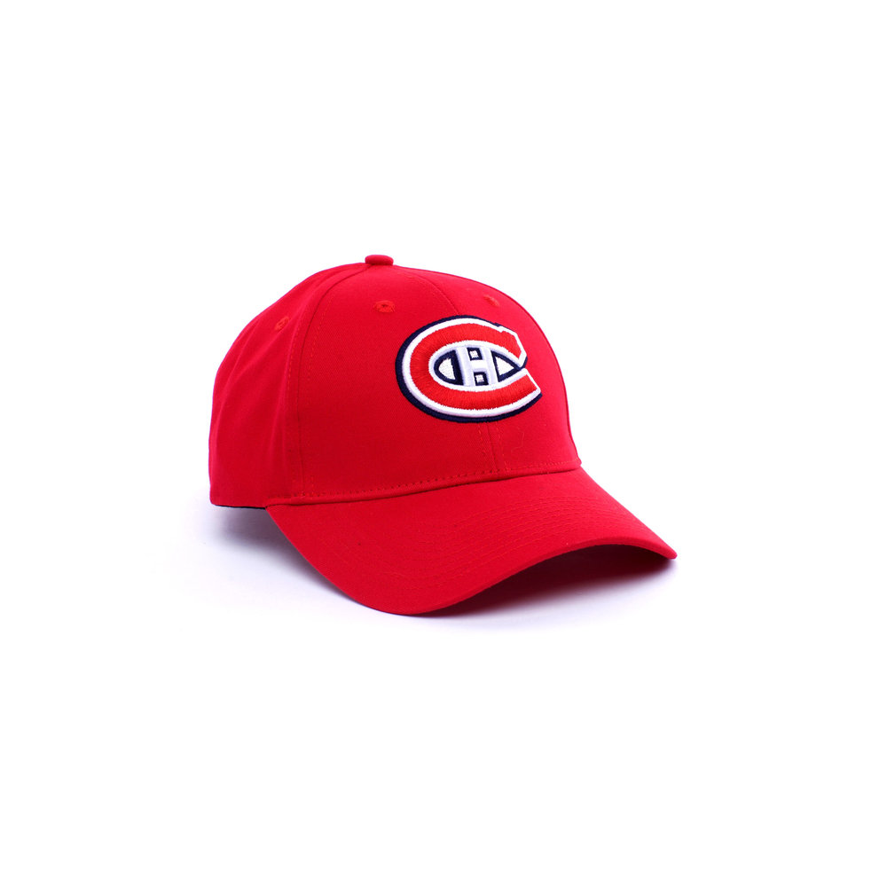 Habs_DadCap_Red.jpg