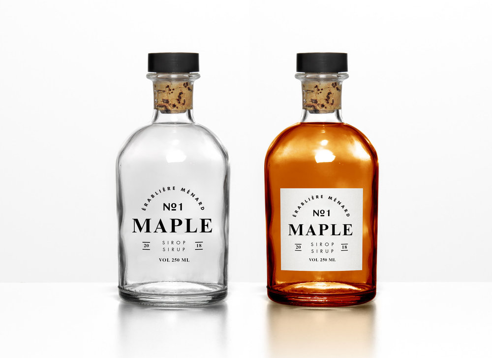Maple_bottle.jpg