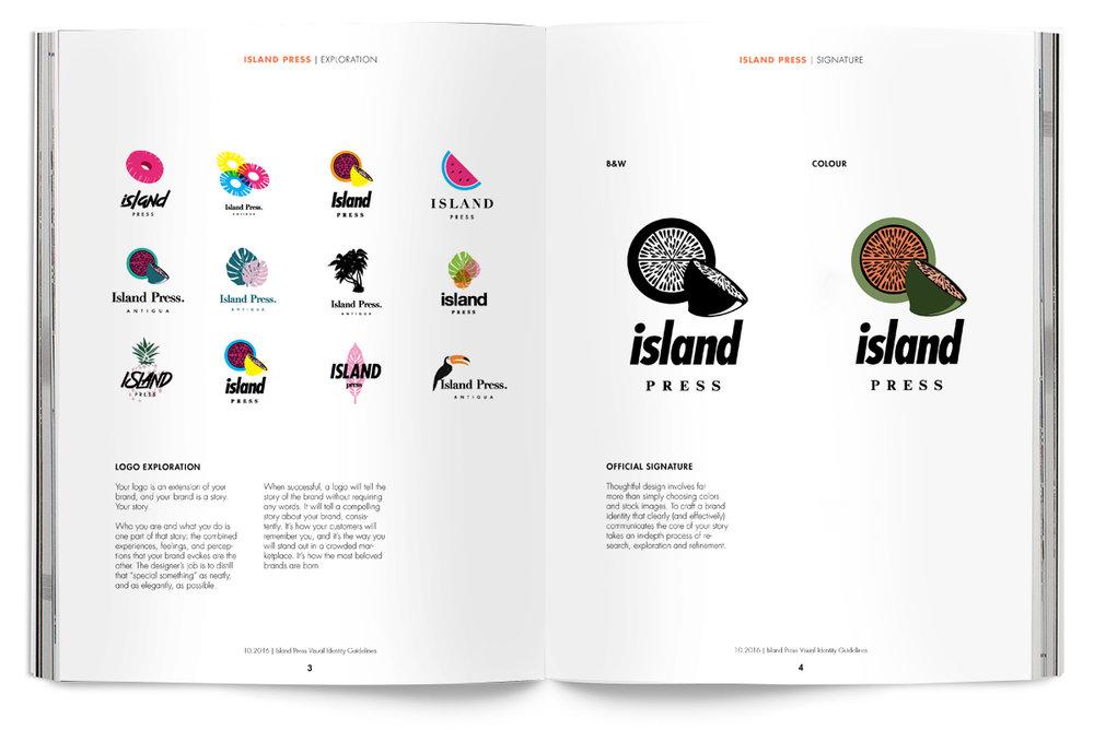 Island_Spread2.jpg