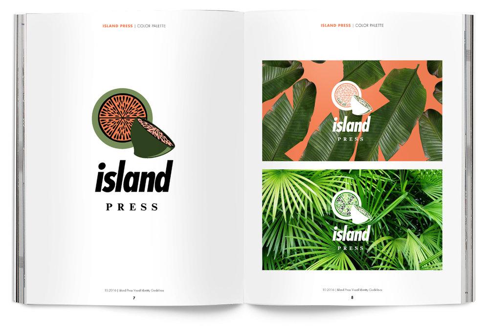 Island_Spread5.jpg
