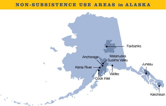 13-AFCA-1249 map nonsubsistence use areas 110513.png