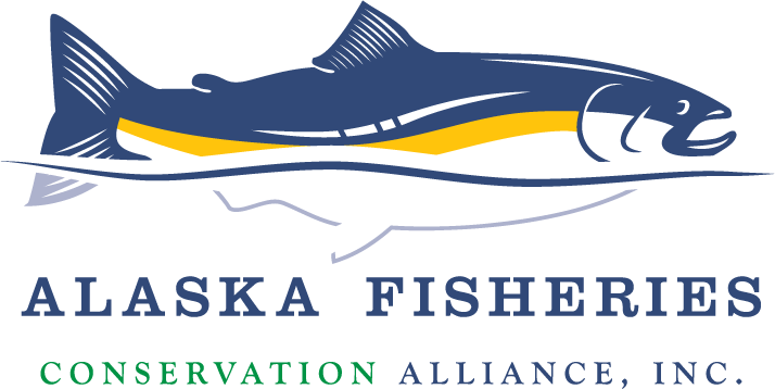 Alaska Fisheries Conservation Alliance