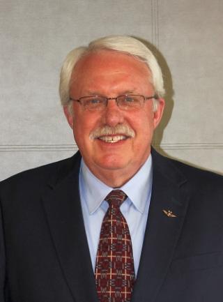 Bill MacKay, Board Chair - Bill-Mackay_WEB