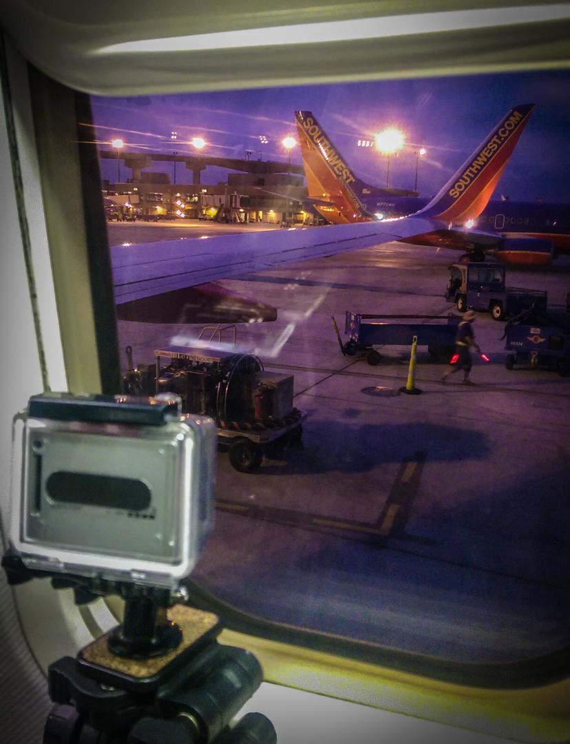 GoPro Southwest