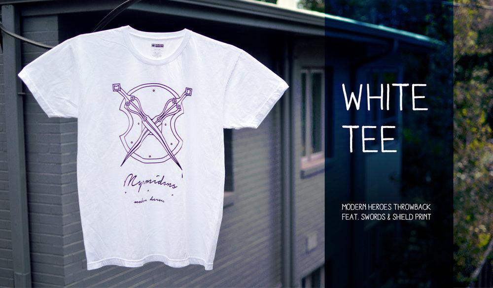 White-Tee.jpg