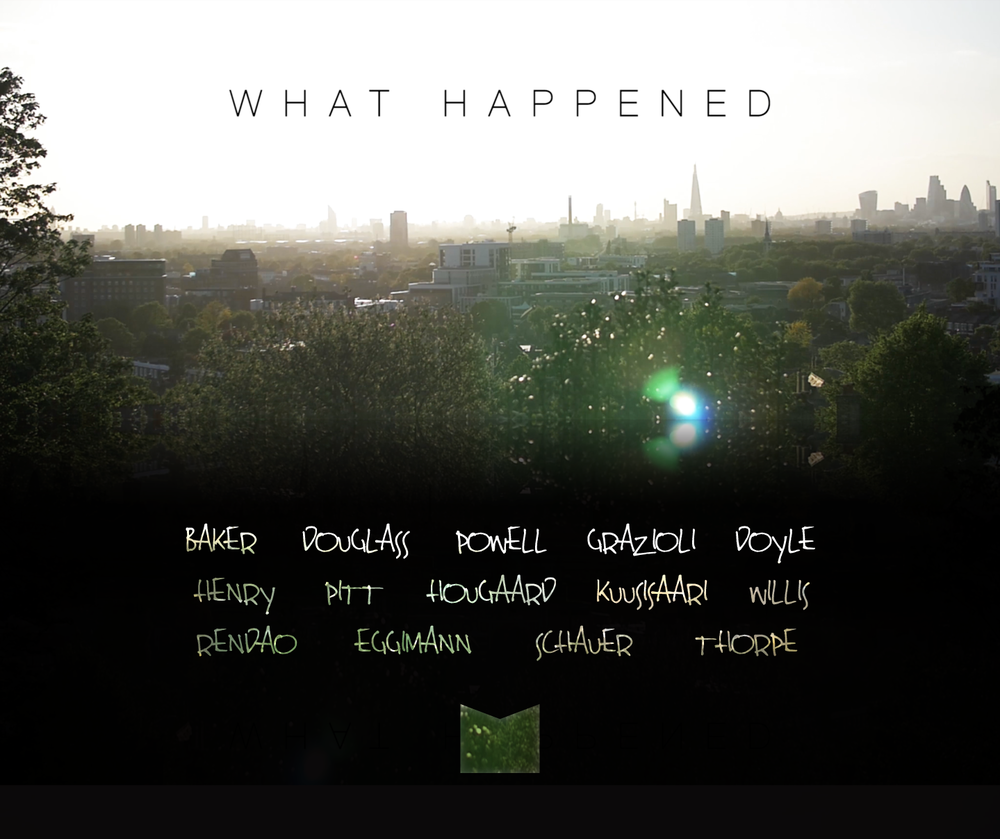 WHATHAPPENED.by.MYRM.Productions.Brandon.Douglass.png