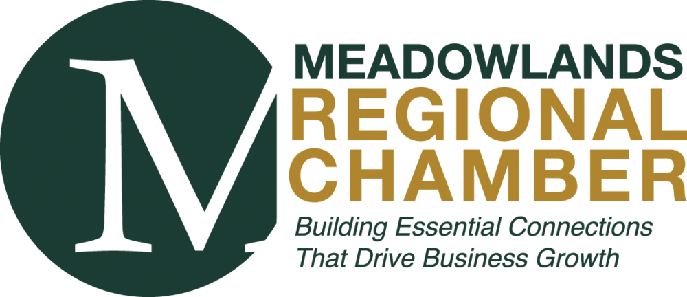 MRC_Logo_new_tagline.png