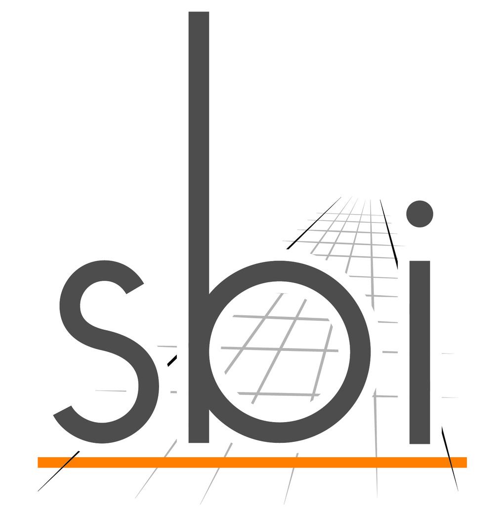 careers — SBI