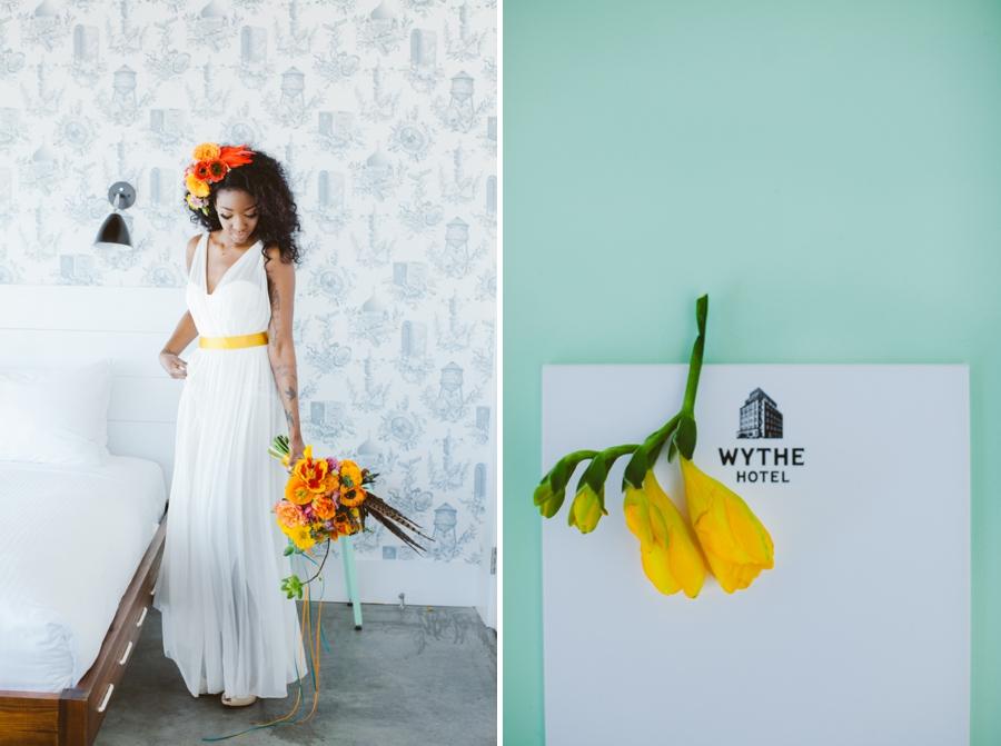 wythe-hotel-wedding-022.JPG