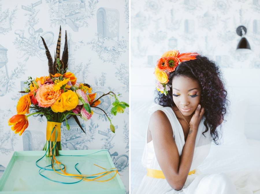 wythe-hotel-wedding-021.JPG
