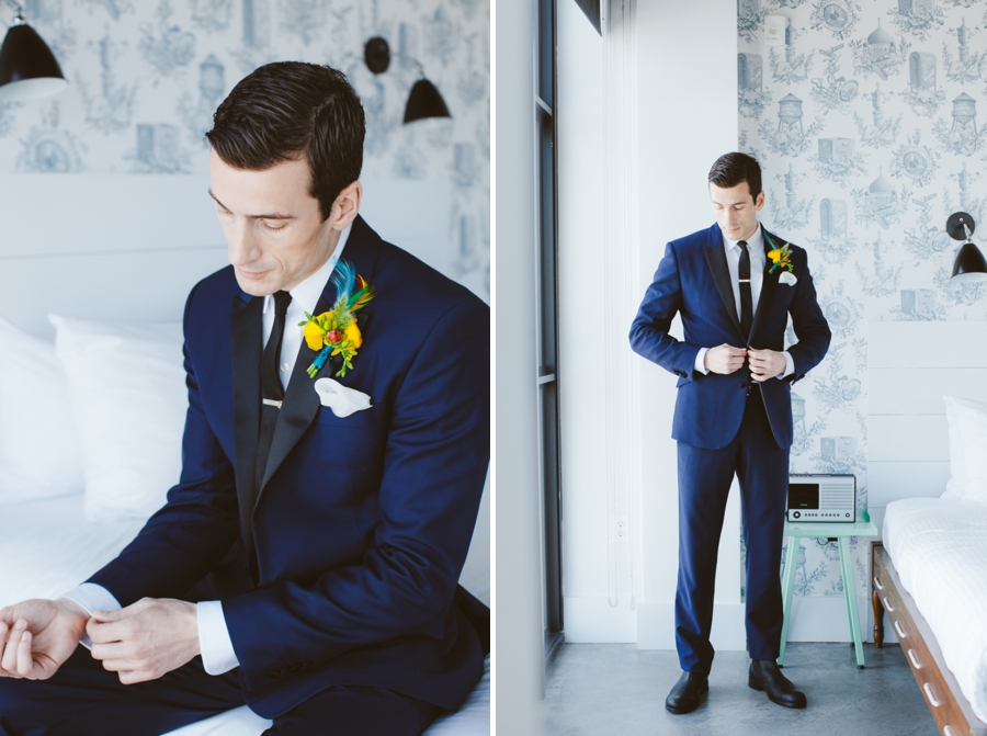 wythe-hotel-wedding-024.JPG