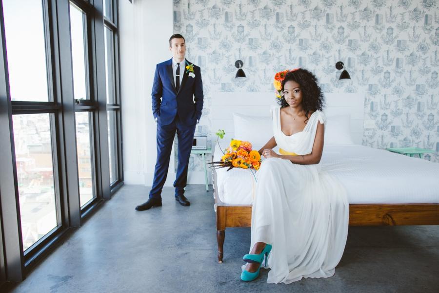 wythe-hotel-wedding-025.JPG