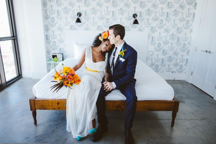 wythe-hotel-wedding-027.JPG