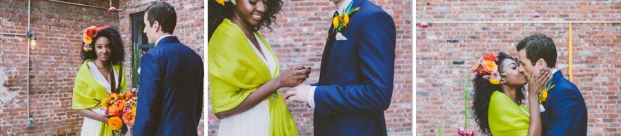 wythe-hotel-wedding-031.JPG