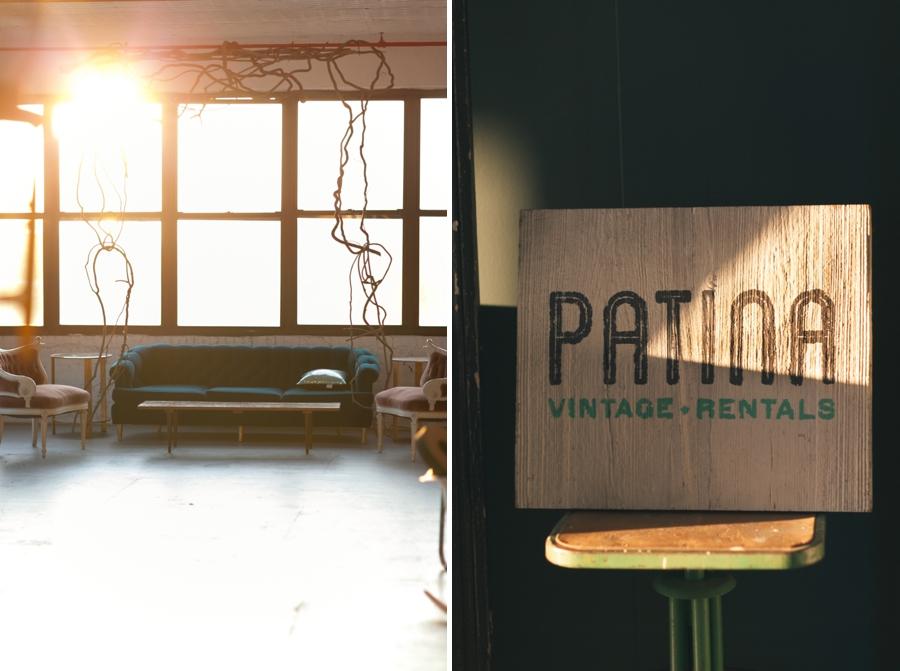 patina-rentals-party-019.JPG