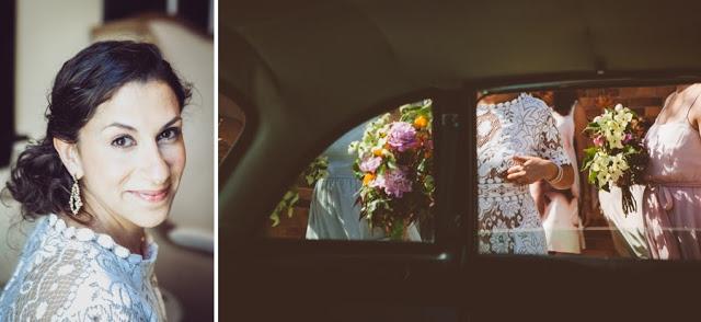 greepoint-loft-wedding-010.JPG