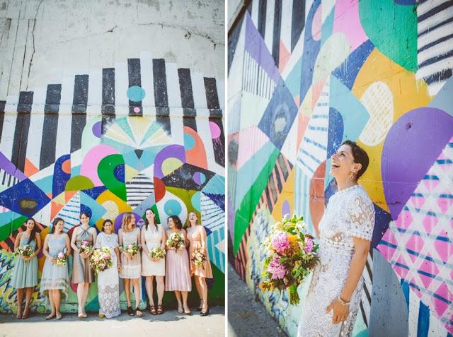 greepoint-loft-wedding-012.JPG
