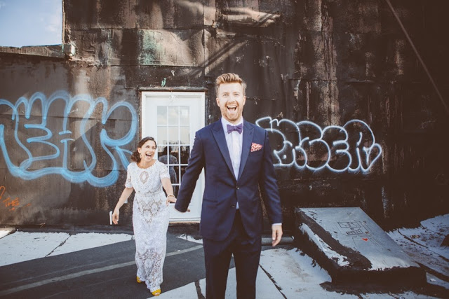 greepoint-loft-wedding-017.JPG