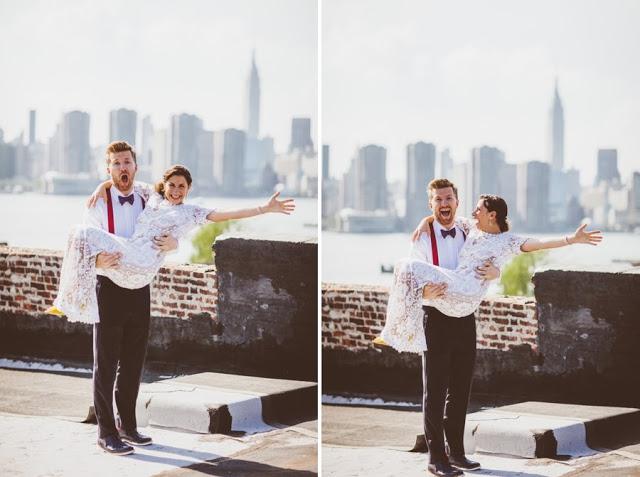 greepoint-loft-wedding-020.JPG