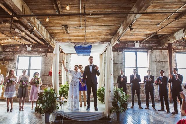 greepoint-loft-wedding-026.JPG