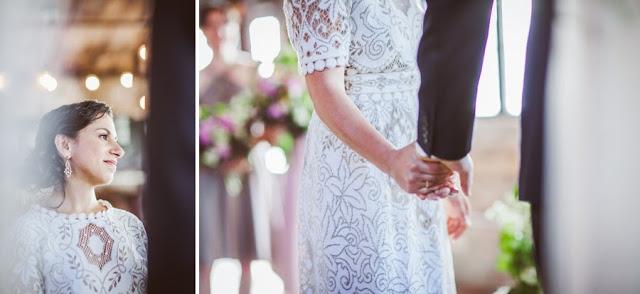 greepoint-loft-wedding-028.JPG