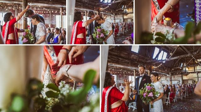 greepoint-loft-wedding-025.JPG