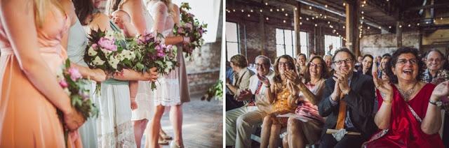 greepoint-loft-wedding-029.JPG