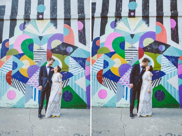 greepoint-loft-wedding-034.JPG